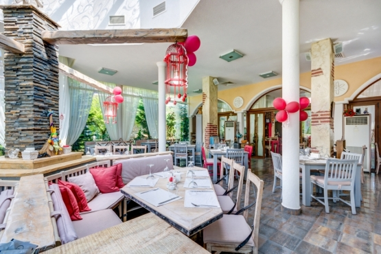 Restaurant_Amour_Photo_05.jpg
